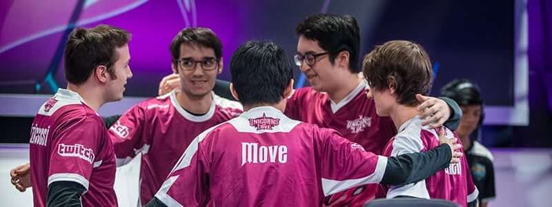 unicorns-of-love-esports-team