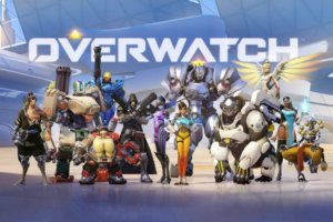 Balance Changes Ahead of Overwatch World Cup 2017