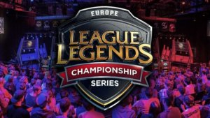 Everything you need to know about the EU League Championship Series
