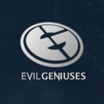 Evil Geniuses Finally Have Their Breakout Moment