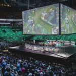 Riot Games announces NA LCS set to return January 20th as they return to Bo1 format
