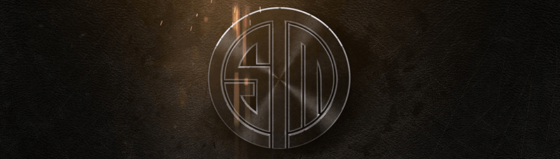 TSM The legacy that is Team SoloMid