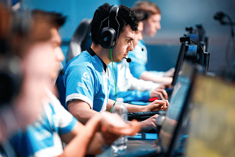cloud9 boston major csgo team