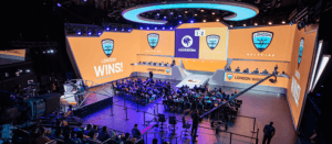 Rising Esport: can Overwatch become the next big Esport title?