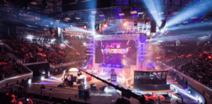A Guide to the Different Kind of Esports Bets