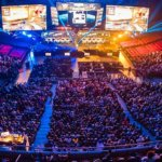 CS:GO IEM Sydney 2018 Key Dates And Predictions