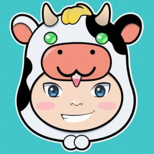 cowsep-league-of-legends-streaming