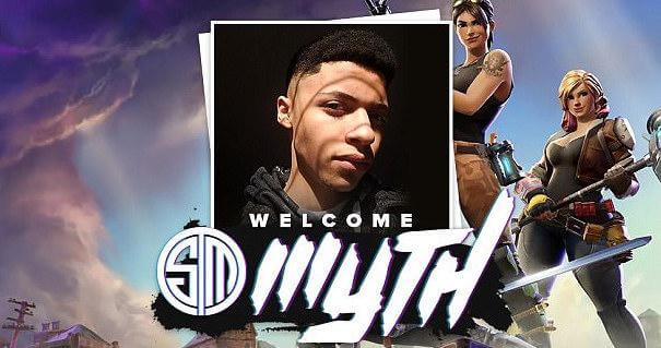 myth-team-solomid