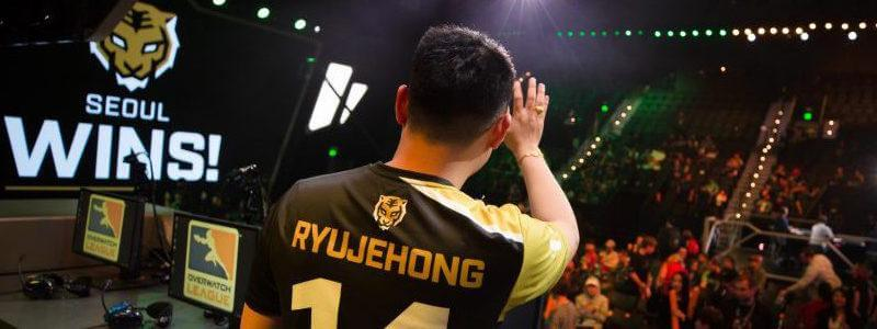 seoul-dynasty-ryujehong-player-overwatch