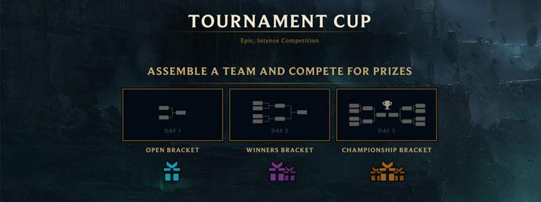 tournament-caps-league-of-legends-esports-news