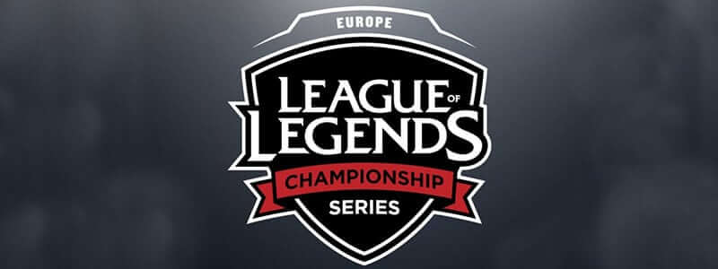 League-of-Legends-EULCS