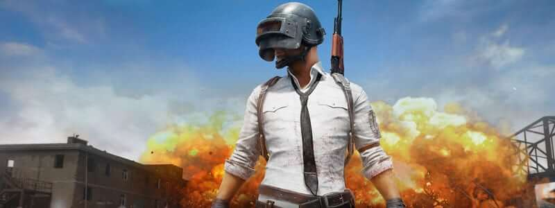 pubg sues fortnite esports news