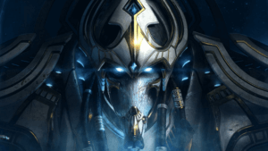 Blizzard adds new Co-op mission to StarCraft II