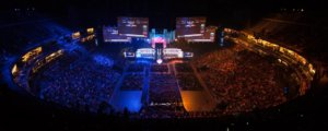 ESL Cologne 2018 starts next week – Here's all there is to know