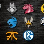 Final team roster for the 2018 EU LCS Summer Split.