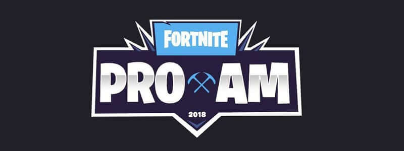 fortnite-celebrity-pro-am