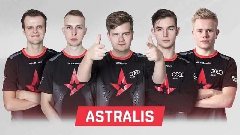 Astralis-faceit-london-major
