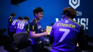 Overwatch League Quarterfinals Preview and predictions: Can Boston Uprising turn their season around?