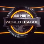 The 2018 CWL Pro League Playoffs Begin on Friday July 27