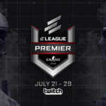 ELEAGUE Premier 2018 Playoffs Viewer Guide – Teams, Schedule, Live Stream