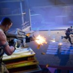 Fortnite's new tournament bombed – is the game really esports ready?