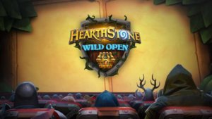 Smaller tournaments like the History of Hearthstone push the game's long-term sustainability