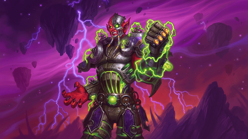 Mecha_Jaraxxus_Hero