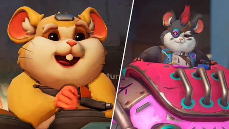 Overwatch-s-Hammond