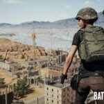 PlayerUnknown's Battlegrounds Corp. Unveils Huge 5 Year Esports Plan