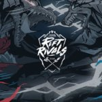 League of Legends Rift Rivals 2018 starts this week