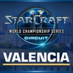 StarCraft II Ace Serral crushes competition at 2018 WCS Valencia