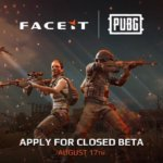 PUBG partners with FACEIT to offer new tournament platform