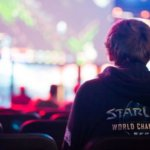 The StarCraft II 2018 WCS Montreal Group Stage Qualifiers have begun