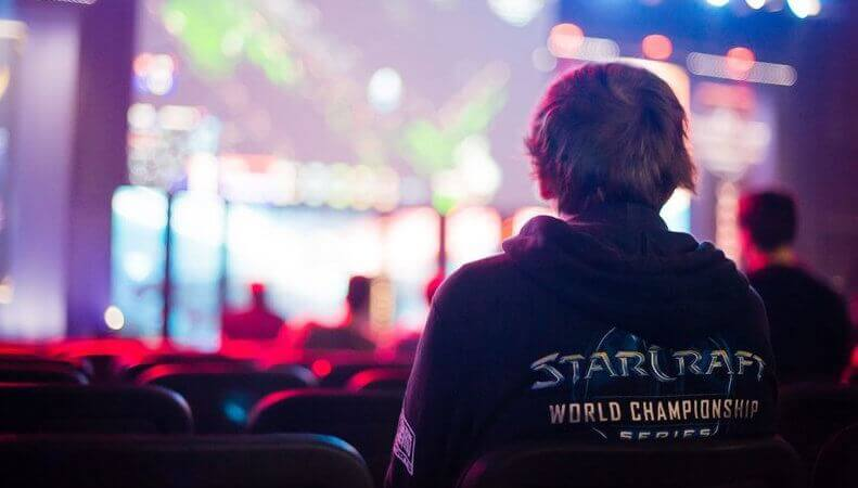 StarCraft-2-2018-WCS-Montreal-Group-Stage-Qualifiers