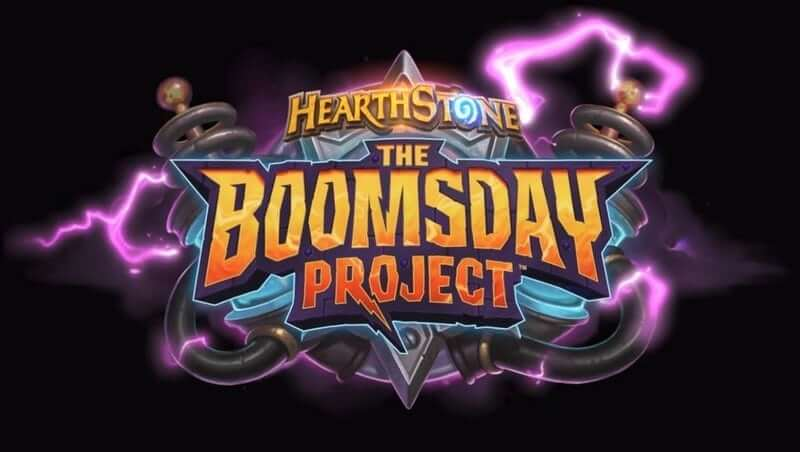 hearthstone-the-boomsday-project