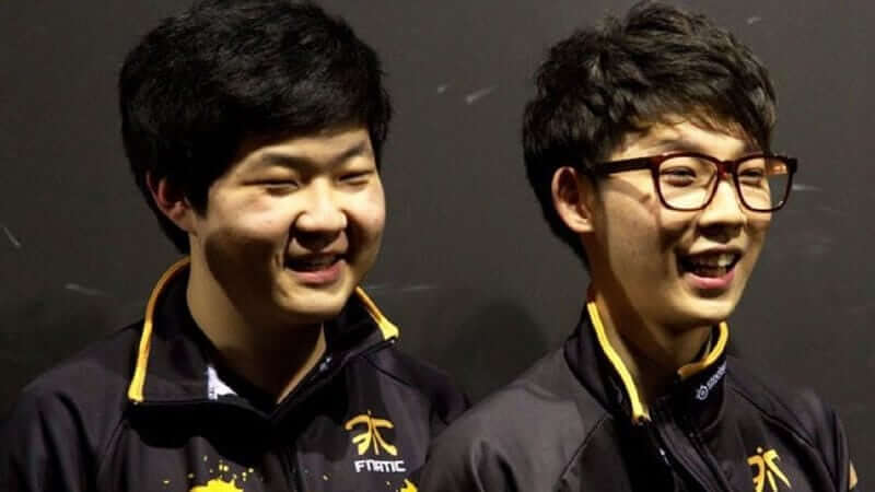 huni-reignover-lol-fnatic-player-transfers