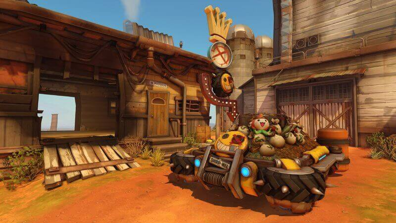 junkertown-new-overwatch-content