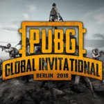 PUBG's first global tournament was a success – mostly anyway