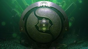 The International 2018: Groups, Favorites and Predictions