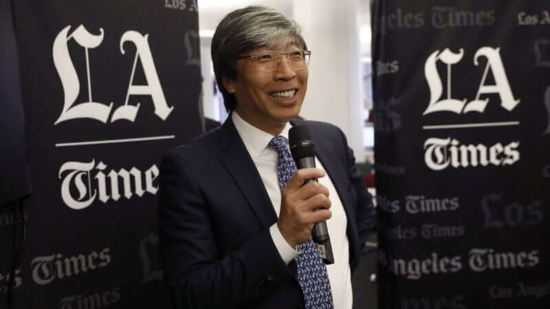 dr-patrick-soon-shiong-los-angeles-times