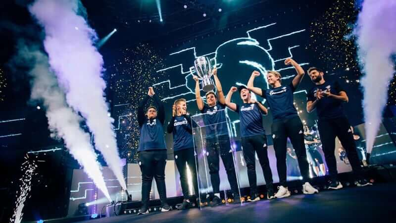 north-dreamhack-masters-stockholm-winners
