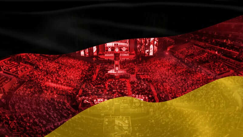 esports-german-flag