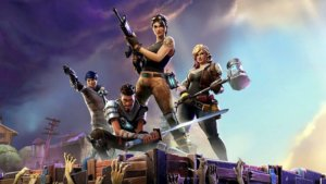 What the Fortnite court case could mean for your enjoyment of esports