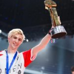 Overwatch World Cup 2018 Primer: The best in the world get ready to capture gold