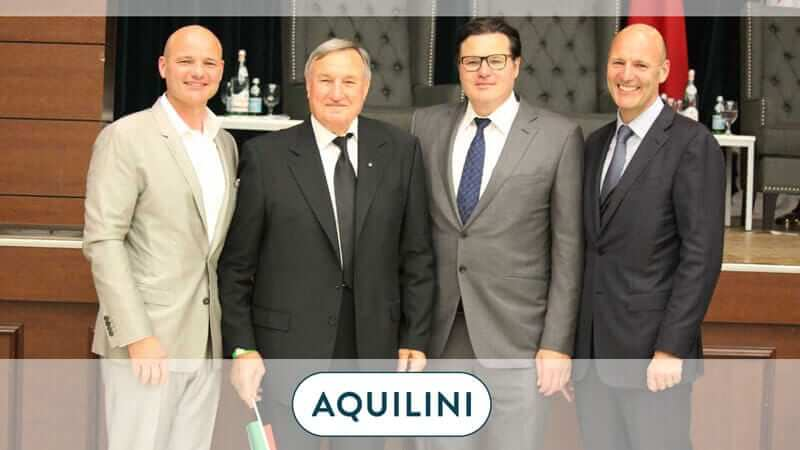 aquilini-investment-group