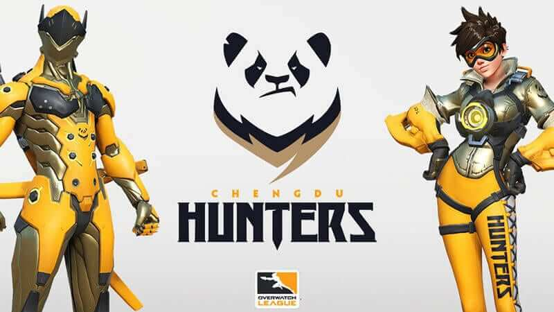 chengdu-hunters-fifth-new-overwatch-league-franchise