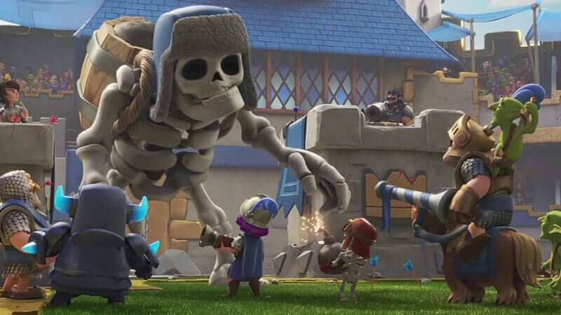 clash-royale-giant-skeleton