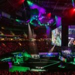 Can esports maintain its phenomenal growth?