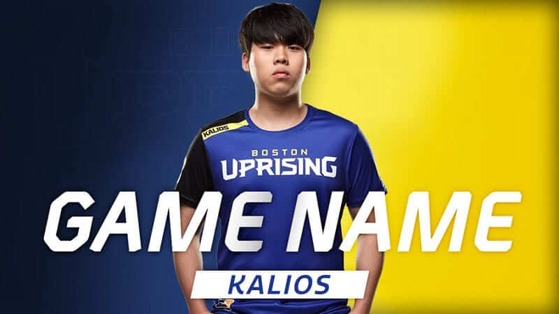 kalios-boston-uprising
