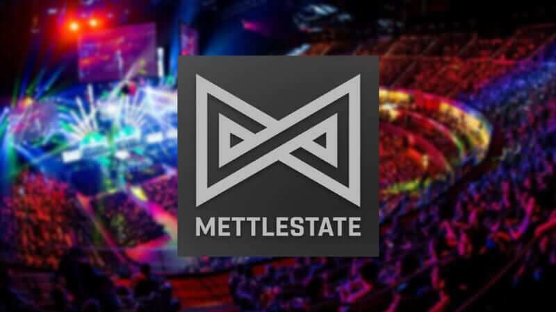 mettlestate-south-africa-investment-smartcall